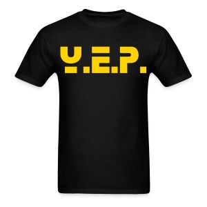 YEP TEE - Men's T-Shirt
