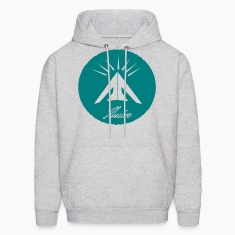 Illusive Clothing Hoodies