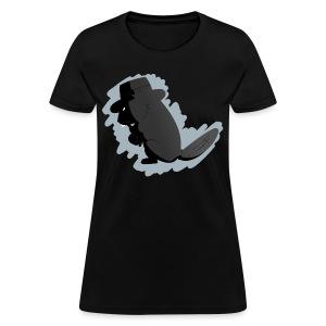 Beaver Mafia (Women) - Women's T-Shirt
