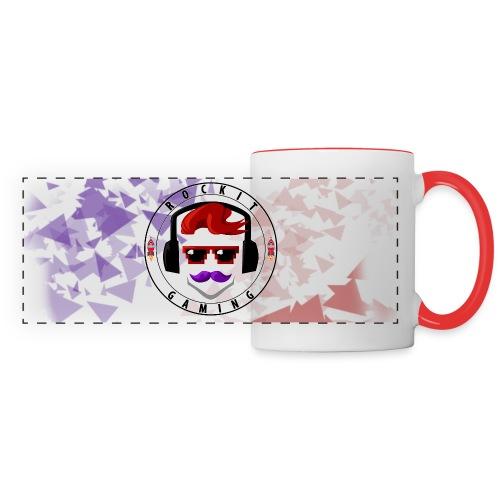 Coffee Mug!  - Panoramic Mug