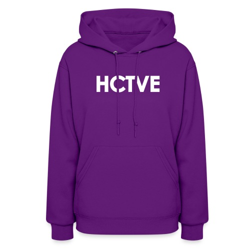 Hebrews Chapter Twelve Verse Eleven - Women's Hoodie