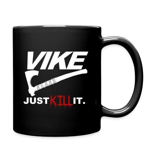 Vike Coffee Mug - Full Color Mug