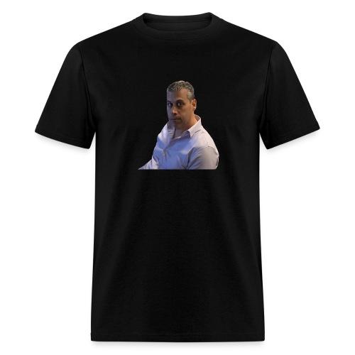 Russo reacts - Men's T-Shirt