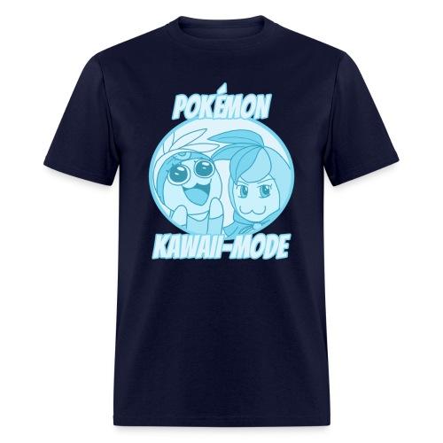 Kawaii Men's T - Men's T-Shirt