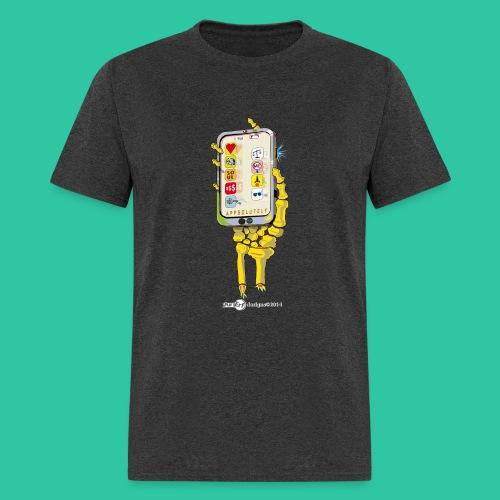 Appsolutely Absolutely 3 - Men's T-Shirt