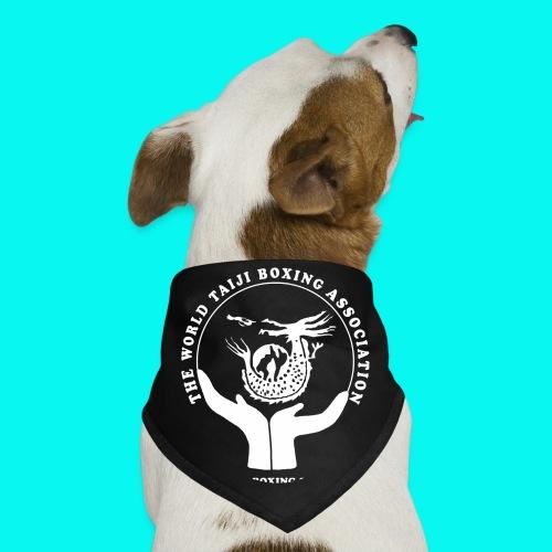 WTBA Dog Bandana - Dog Bandana