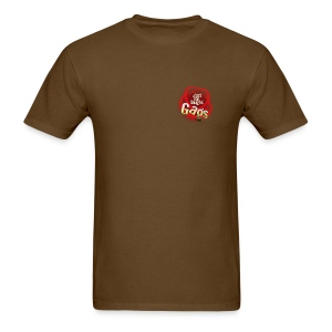 Just For Laughs Men's T Gags Crew Shirt! - Men's T-Shirt