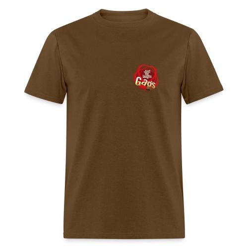 Just For Laughs Men's T Gags Crew Shirt! - Men's T-Shirt