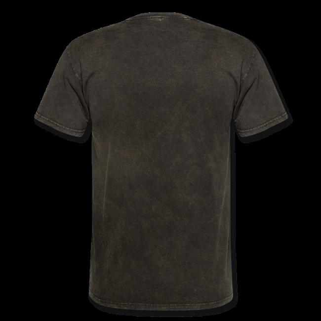 Sasquatch Bigfoot Vintage Shirt - Adult T-Shirt