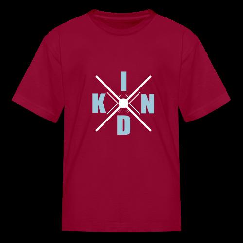 KIND - Kids' T-Shirt