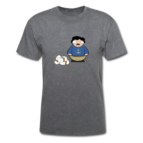 Pablito Men's - Men's T-Shirt