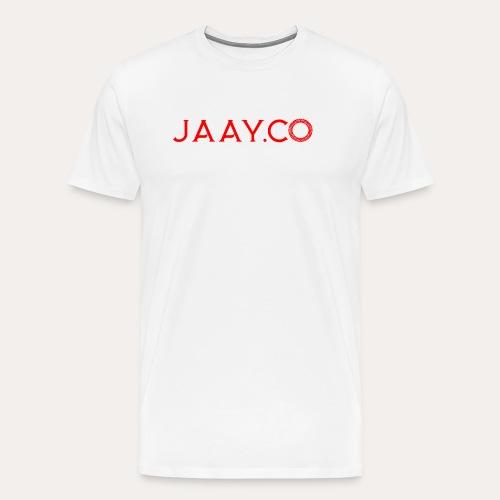 Celtic - Men's Premium T-Shirt