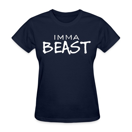 Women's T-Shirt - Motivational Apparel   XFit Motivation   Fitness Motivation   Awesome Gear For Fitness Addicts --- T-Shirts, Long Sleeves, Sweatshirts, Tank Tops, and more! Male and Female Clothing Available + Accesories such as iPhone Cases