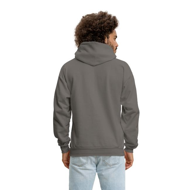 StandardFresh Logo Hood (w/Sleeve)