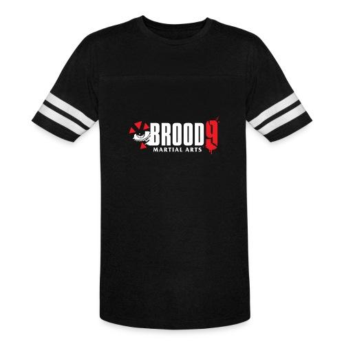 B9 Vintage Sport Shirt - Vintage Sport T-Shirt