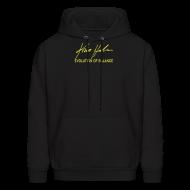 Hoodies ~ Men's Hoodie ~ Classic KH Logo Hoodie (Mens)