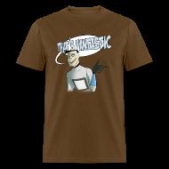T-Shirts ~ Men's T-Shirt ~ Fantastic - Men's Tee