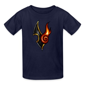 Kid's Vaecon T-Shirt - Kids' T-Shirt