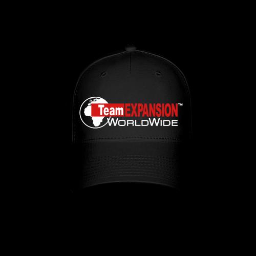 TEX Baseball Hat - Baseball Cap