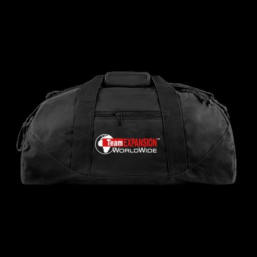 TEX Duffel Bag - Duffel Bag