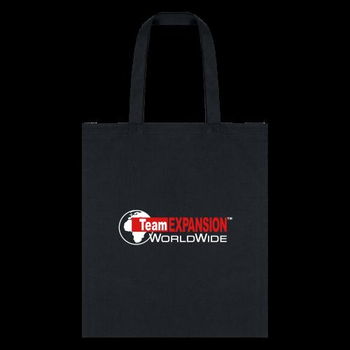 TEX Tote Bag - Tote Bag