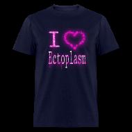 T-Shirts ~ Men's T-Shirt ~ I