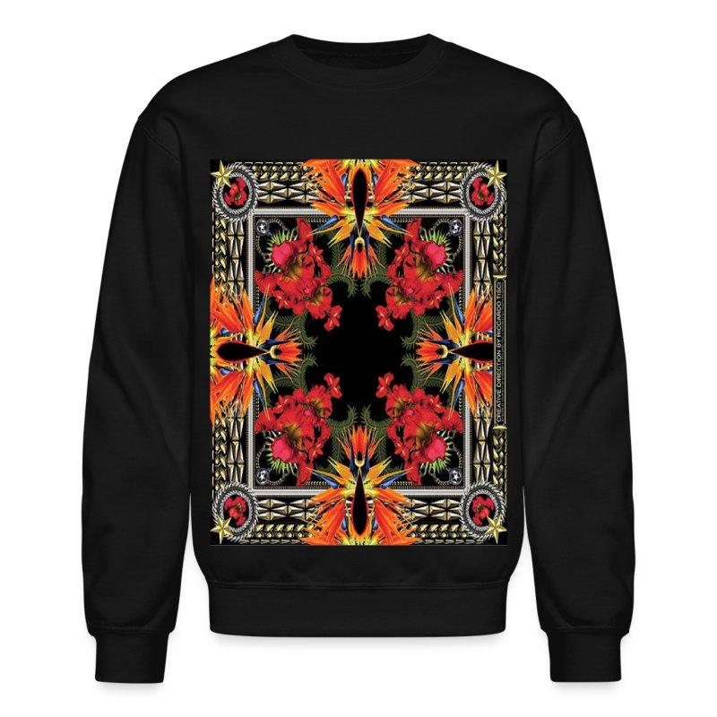 gi-ven-chy - Crewneck Sweatshirt