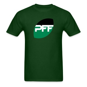 PFF Icon T - Men's T-Shirt