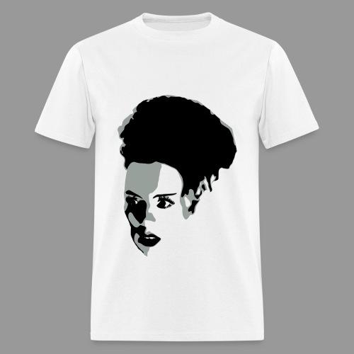 Bride - Men's T-Shirt