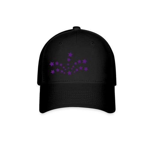 stars - Baseball Cap