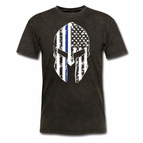 Spartan - Men's T-Shirt