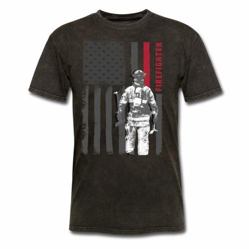 TYFYS - Men's T-Shirt