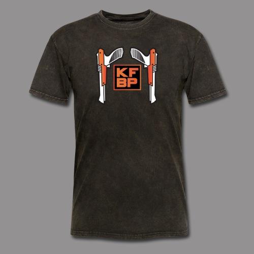 Duck Slayer - Men's T-Shirt