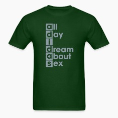 I have a dream T-Shirts