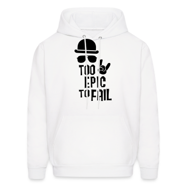 Like a cool i love funny epic fail boss t-shirts Hoodies