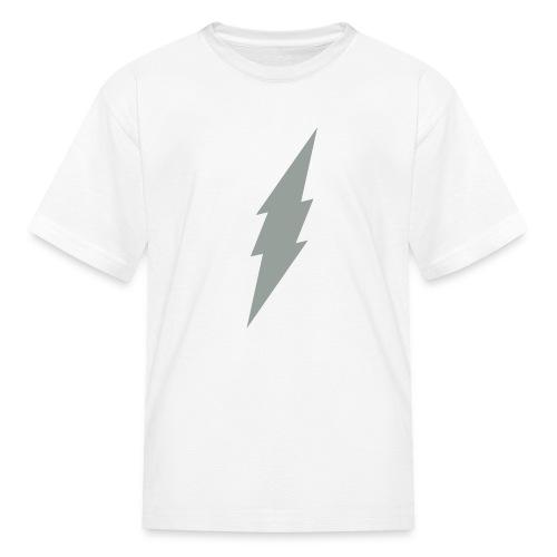 Connor T-Shirt - Kids' T-Shirt