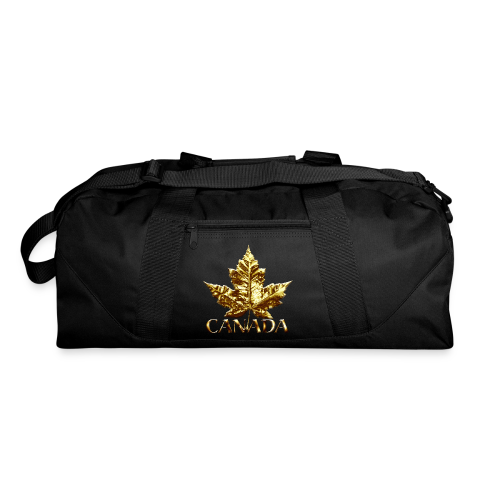 Canada Duffel Bags Canada Gold Medal Gym Bags - Duffel Bag