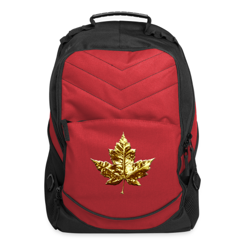 Canada Back Pack Gold Medal Canada Bags - Computer Backpack