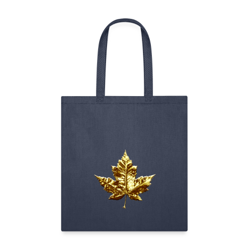 Canada Souvenir Tote Bags Gold Medal Canada Bags - Tote Bag
