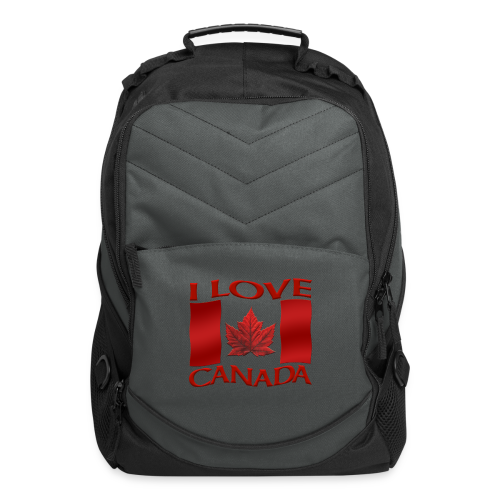 Canada Back Pack Canada Varsity Bags - Computer Backpack
