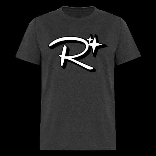Randomland™ Super R T-Shirt - Men's T-Shirt