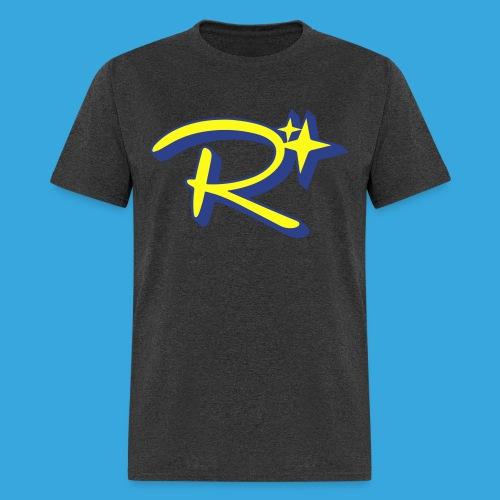 Randomland™ Super R Shirt - Men's T-Shirt