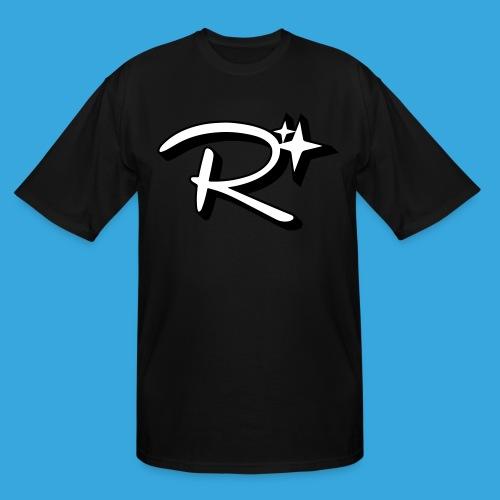 Randomland™ Super R TALL Shirt - Men's Tall T-Shirt