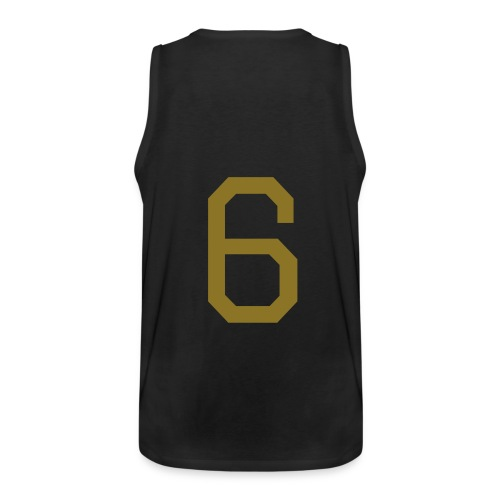 Tank Rock-ets - Men's Premium Tank