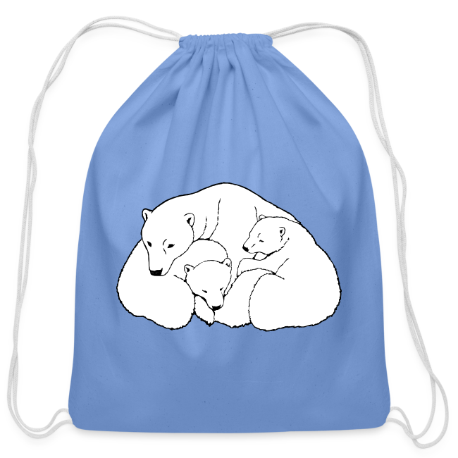 65fa49b0b Souvenirs and Gifts by Kim Hunter - Collection | Polar Bear Bags ...