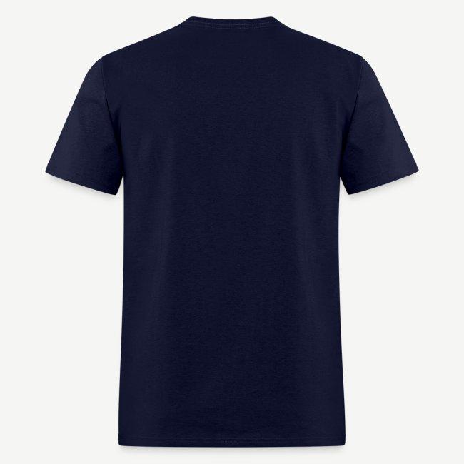 HBCU's Matter Men's T-shirt