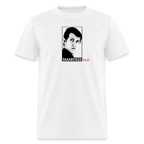 m0dus EviLore special Gildan - Men's T-Shirt