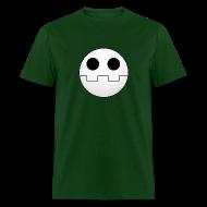 T-Shirts ~ Men's T-Shirt ~ The Bonne Family T-Shirt (Teisel ver.)