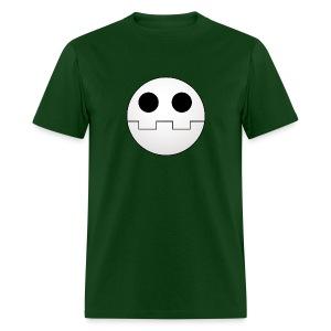 The Bonne Family T-Shirt (Teisel ver.) - Men's T-Shirt