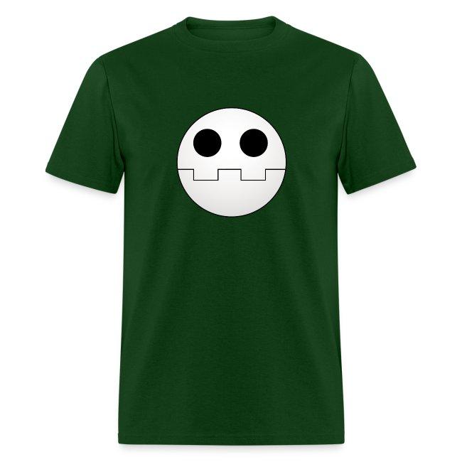 The Bonne Family T-Shirt (Teisel ver.)